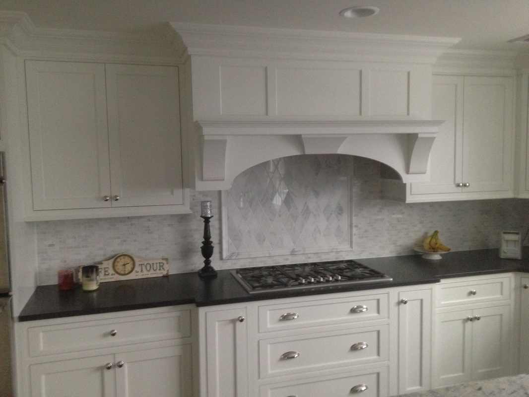 Just By Adding Recessed Lights, Accent Lighting, Plugmold Under Cabinets  And Pendants Can Liven Up The Oldest Of Kitchens